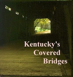 17 best images about kentucky 17 best images about kentucky s covered bridges on