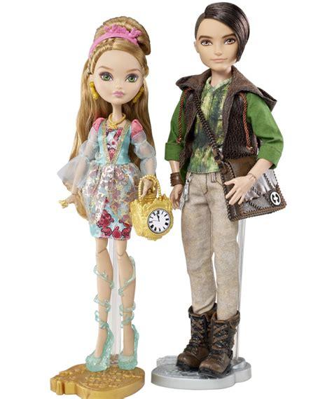 7 inch figure accessories co uk dolls accessories