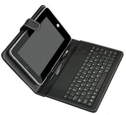 Keyboard Tablet Asus Fonepad