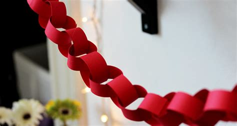 How To Make Decorations Out Of Paper - 14 decorative how to make a decorations out of