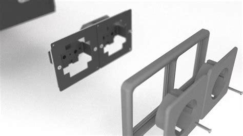 cassette sicurezza cassetta di sicurezza camaleonte