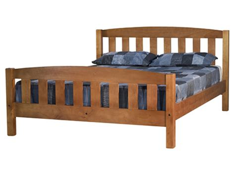 Bed Frame Shopping Slat Bed Frames Contact Bed Shop Christchurch