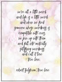 wedding day sayings wedding day quotes that will make you feel the weddings and