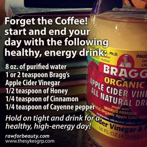 Magnesium Detox Drink by 1000 Images About Feel Better With These Foods On