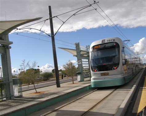 metro light rail metro valley light rail system is ready to rock and roll