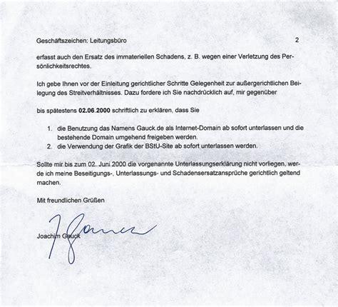 Mit Freundlichen Gr En Brief Komma brief mit freundlichen gr 252 223 en images