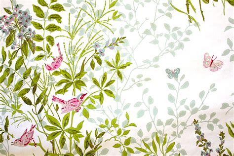 wallpaper for baby bedroom wallpaper for baby s room wallpapersafari