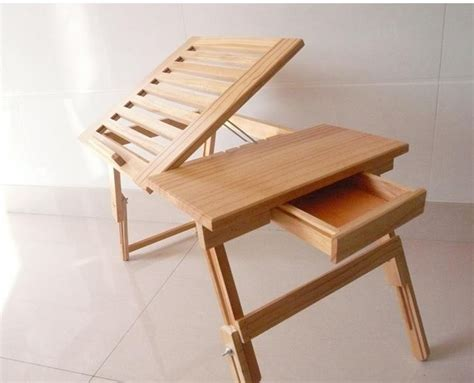 Small Folding Desks Portable Small Folding Wooden Computer Desk For Sale Buy Computer Desk Small Folding Computer