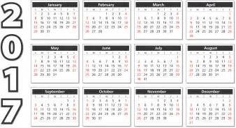 Kalender 2018 Schweiz Kalenderwochen Kalenderwoche Rechnerli Ch Umrechner