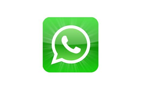 imagenes png whatsapp image whatsapp ios png logopedia fandom powered by wikia