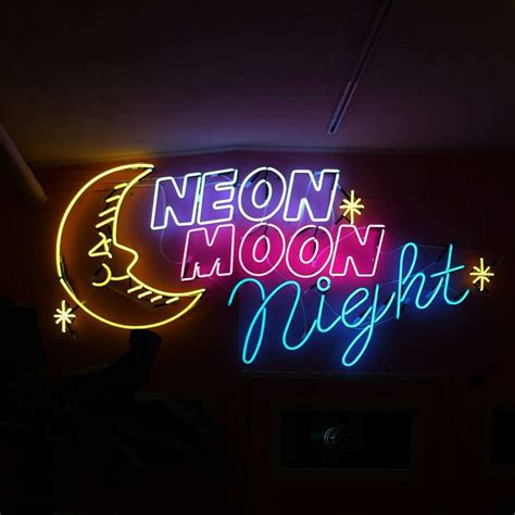 Neon Light Signs by 20 Best Ideas About Neon On Neon Lighting