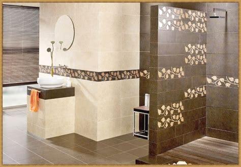 pisos y azulejos para ba os modernos combinaciones de - Azulejos Para Ba Os Modernos