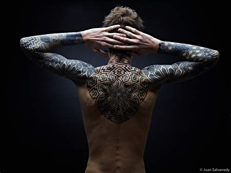 tattoos for men on arm and shoulder all tattoo