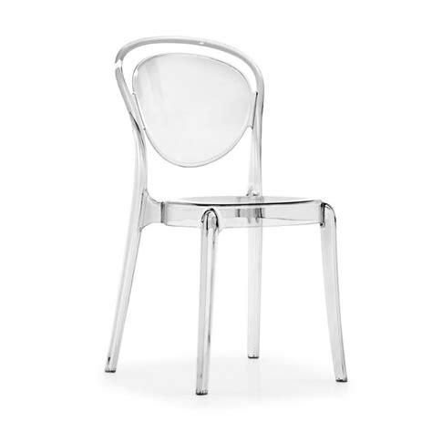 sedia in plexiglass noleggio sedie in plexiglass sedia parisienne affitto