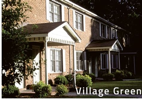village green appartments village green apartments rentals greenville nc