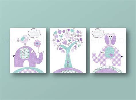 scary aqua owl bird design turquoise home d 233 cor purple wall baby nursery