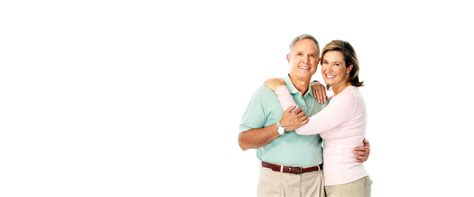 Livonia Dentist   Awesome Dental Care   General, Cosmetic and Family Dentistry in Livonia MI