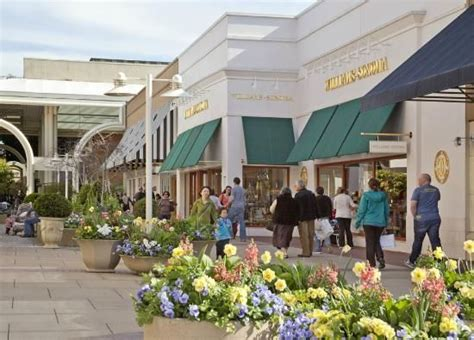 Favorite Alto stanford shopping center palo alto california this