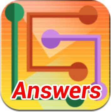 doodle answers doodle flow cheats answers walkthrough