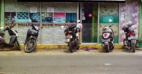 grosir wallpaper dinding di bandung kimibag indonesia toko wallpaper dinding i jakarta i bekasi i karawang i