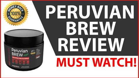 boner brew recipe for free peruvian brew system review a real user of the erect on
