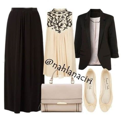 Set Abaya Rok Mira Jaya by 338 Best Hidjab Land Images On Styles