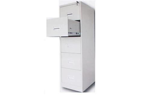 five drawer file cabinet file cabinets glamorous five drawer file cabinet 5 drawer