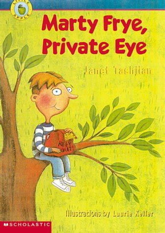 rumors of marty goode books marty frye eye by janet tashjian reviews