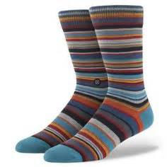 most comfortable dress socks killer men s socks from soxy great dress shoes too