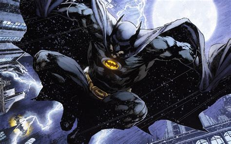batman wallpaper images batman comic wallpapers wallpaper cave