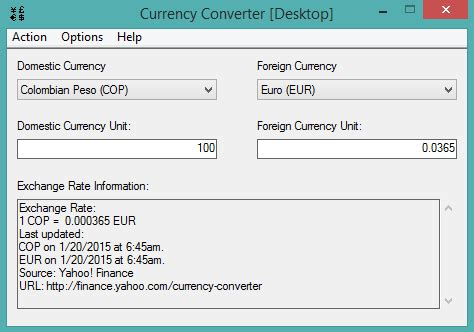 currency converter download daily currency rates software foreign exchange online coupon
