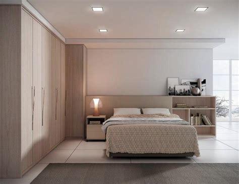 juegos para decorar closet foto dormit 243 rio planejado de casamoon showroom interiores