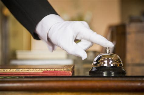 hotel front desk supplies the 7 types of hotel staffs none of us want to encounter