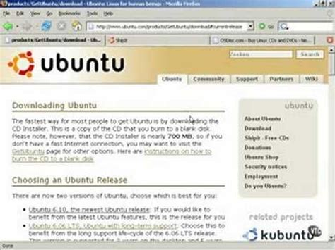 tutorial hack ubuntu 243 best images about linux on pinterest file system