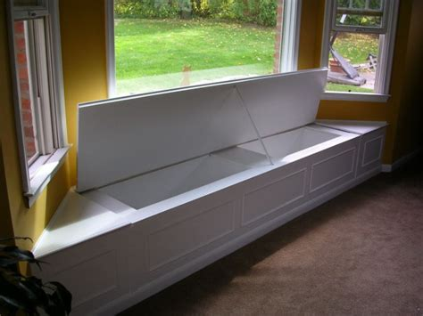 window seat box plans build window bench seat diy diy pdf free diy box plans