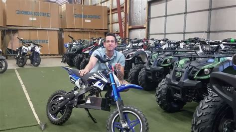 Dirt Bike Giveaway - free dirt bike giveaway at saferwholesale com subscribe and comment to win youtube