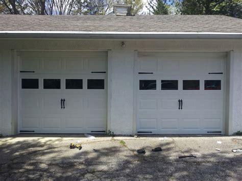 Stratford Garage Door by Garage Door Photos Repair Installation Cleveland Oh
