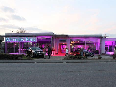 Auto Plus Goslar autohaus rosier braunschweig gmbh co kg goslar autohaus