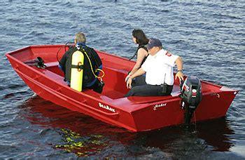 ark paint boat pasch marine seaark boats