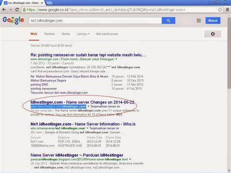 tutorial deface facebook tutorial deface dengan metode parked domain el rey cyber