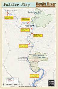 texas kayak fishing maps advanced 3 day paddling trip s river in texas canoe bucketlist texas