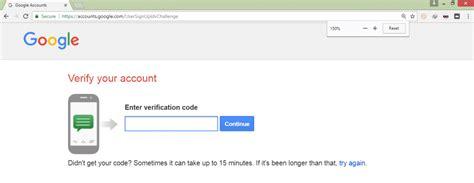 membuat akun google dengan mudah belajar cara membuat akun google plus g dengan mudah