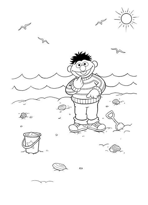 Mewarnai Musim Panas: Gif Gambar Animasi & Animasi