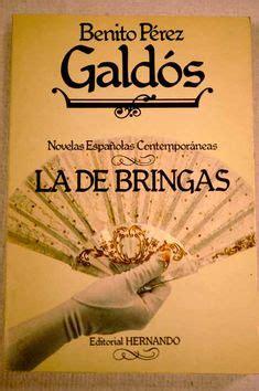 marianela classic reprint 1000 images about vidas de papel on dashiell hammett gabriel garcia marquez and