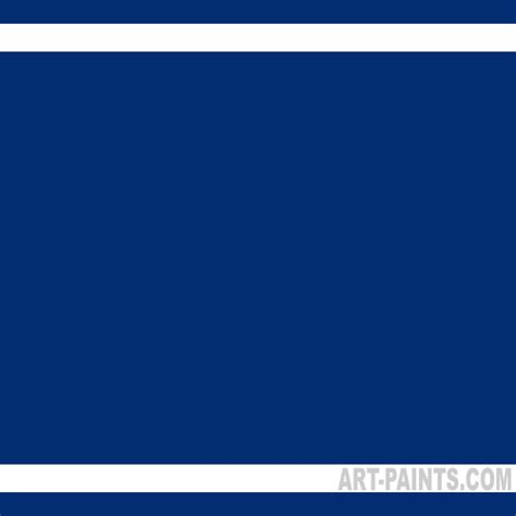 blue paints ford dark blue engine enamel paints de 1606 ford dark