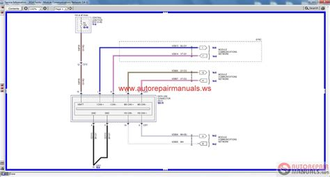 golf mk4 wiring diagram pdf wiring diagram help wiring