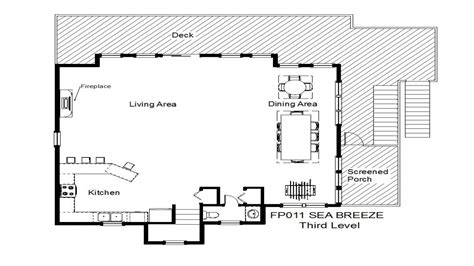 global house plans global house plans home mansion