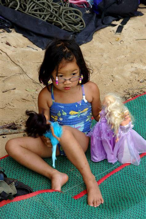 pimpandhost kids pimpandhost children pimpandhost kids uniques web blog