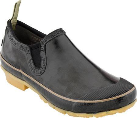lovely bogs garden shoes 4 mens rubber garden shoes