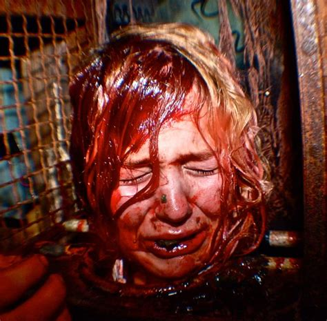 scariest haunted house in the world welcome to mckamey manor the world s scariest haunted house